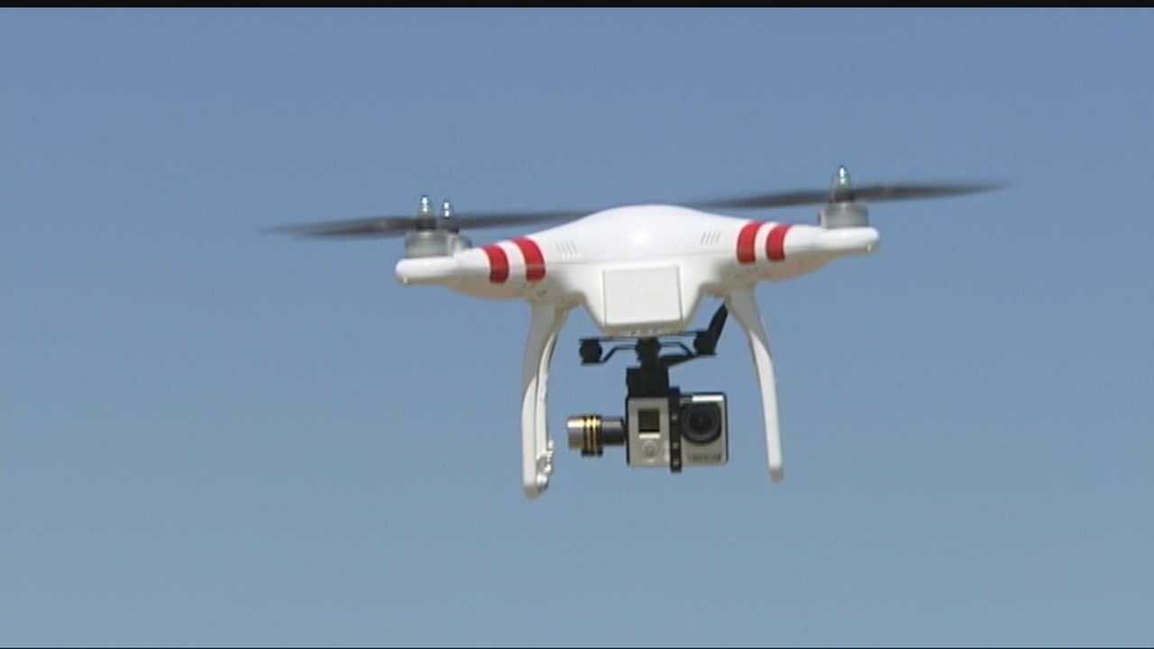 img-State studies use of drones and privacy 6P H