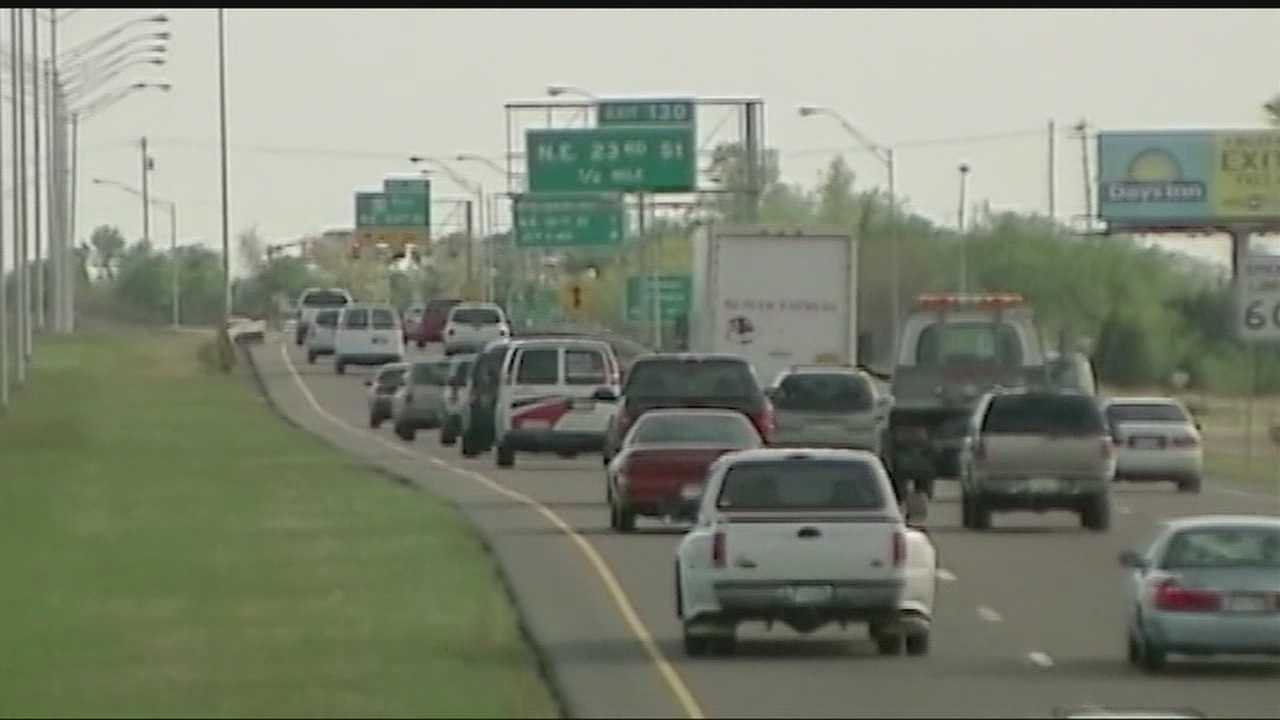 img-Drivers concerned new DUI law goes too far 10P H