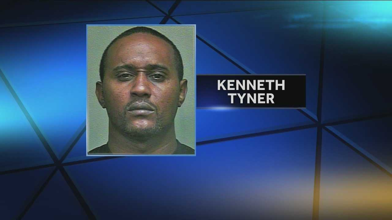 img-Police Father beats son with extension cord threatens to kill mother 10P H