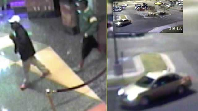 Moore armed robbery suspects.jpg