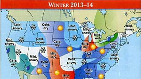OFA-Winter1314-WEB jpg.jpg