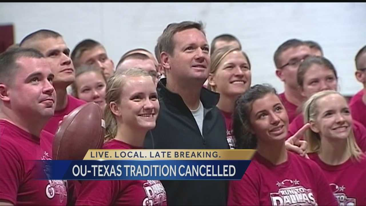 img-Government shutdown cancels OU Texas tradition 6P H