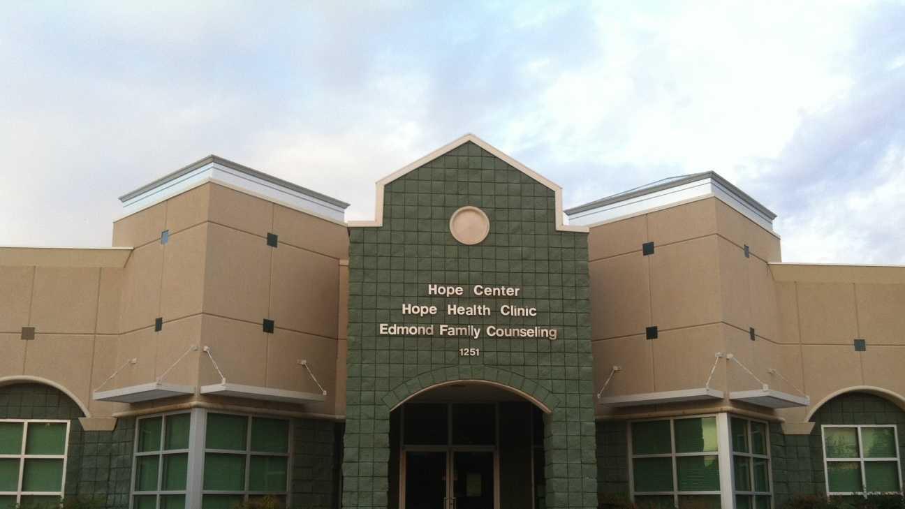 Hope center.JPG