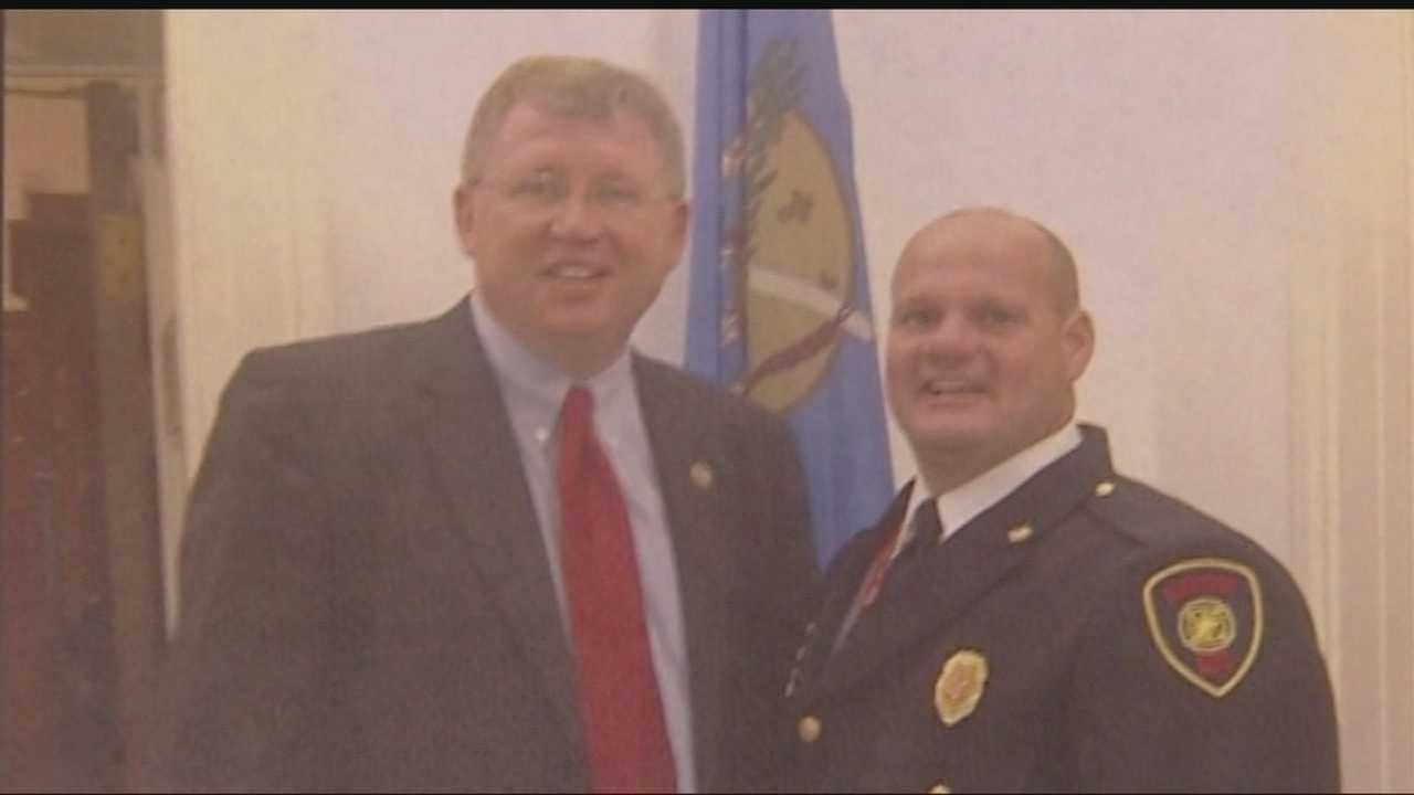 img-Former Kingfisher Fire Chief breaks silence after firing