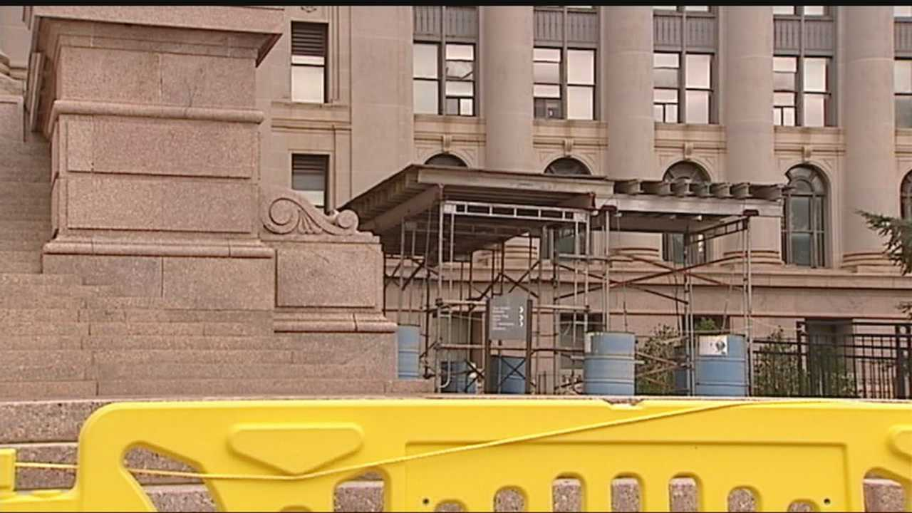 img-Multi-million dollar capitol repair project about to get started