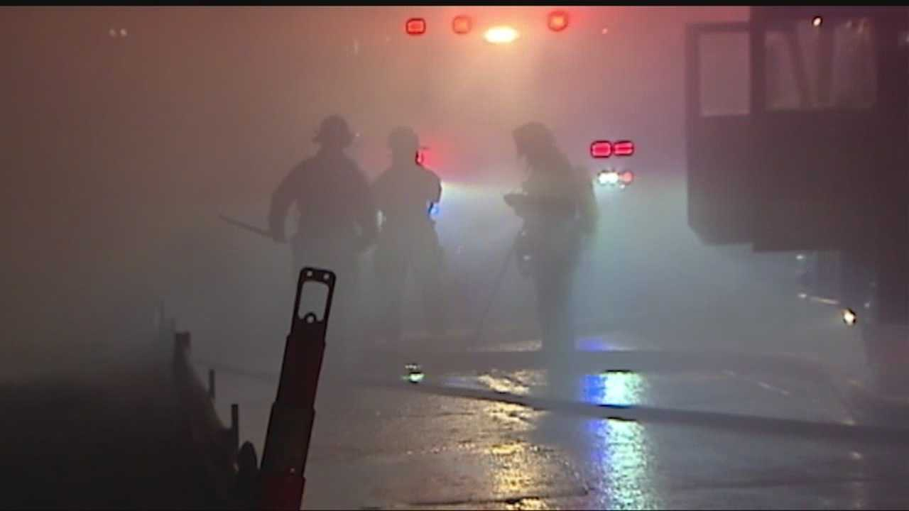 img-Despite downtown growth fire crew moving out