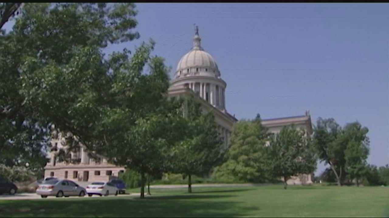 img-Hindu group wants monument at state capitol