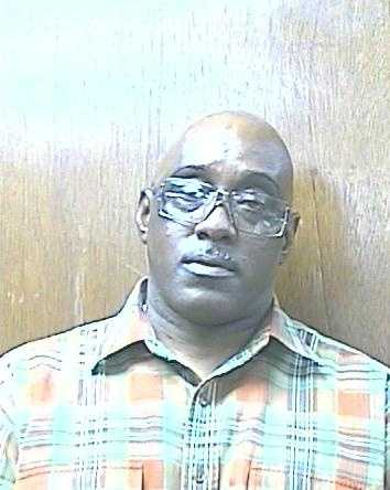 NAME: SMITH, DONALDRACE: BSEX: MaleDOB: 29-APR-1959HEIGHT: 5 FT. 9 IN.WEIGHT: 174 LBS.HAIR: BlackEYES: BrownCOMMENTS: NONEALIAS: Lottie, Dana FBODY MARK: (ARM)TAT L UPP SMITHBODY MARK: (ARM)TAT R UPP S TBODY MARK: (CHE)TAT L UPP SABIR XBODY MARK: (CHE)TAT R UPP SLEEPY