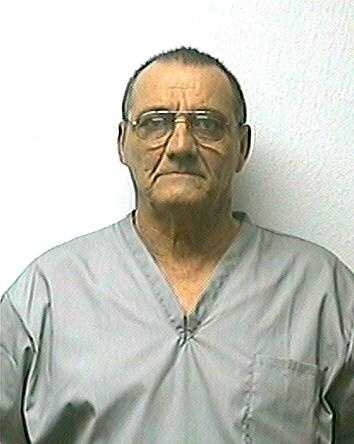 NAME: HARRIS, JOHNRACE: WSEX: MaleDOB: 06-JUN-1960HEIGHT: 5 FT. 11 IN.WEIGHT: 229 LBS.HAIR: GrayEYES: GreenCOMMENTS: NONEALIAS: Harris, John WALIAS: Harris, John WALIAS: Harris, John WALIAS: Harris, JohnALIAS: Lawson, Kenny LALIAS: Lawson, KennyALIAS: Harris, John WBODY MARK: (SC BACK)NCICBODY MARK: (SC NECK)NCICBODY MARK: (TAT L ARM)NCIC PEGASUS, HEARTBODY MARK: (TAT R ARM)NCIC SKULL, DRAGON, THE SEX BUG