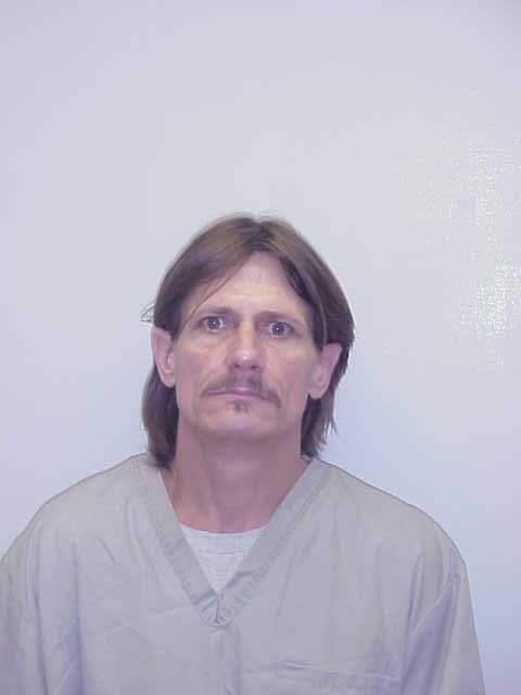 NAME: COLLINS, LEONRACE: WSEX: MaleDOB: 12-MAR-1966HEIGHT: 5 FT. 6 IN.WEIGHT: 140 LBS.HAIR: BlondEYES: BlueCOMMENTS: NONEALIAS: Collins, Leon DBODY MARK: (CONV)T-R CHEST THIGH L-UPARM BK-S-L THIGH UPBACK