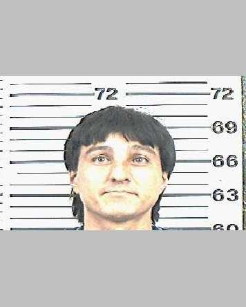 NAME: BARTON, ROBERTRACE: WSEX: MaleDOB: 03-JUL-1964HEIGHT: 5 FT. 9 IN.WEIGHT: 150 LBS.HAIR: BlackEYES: HazelCOMMENTS: NONEALIAS: B, ConvBODY MARK: (CONV)S-L SHOULDER,T-R L SHOULDER, RUPPER BACK, S-ABDOMEN,R LEG