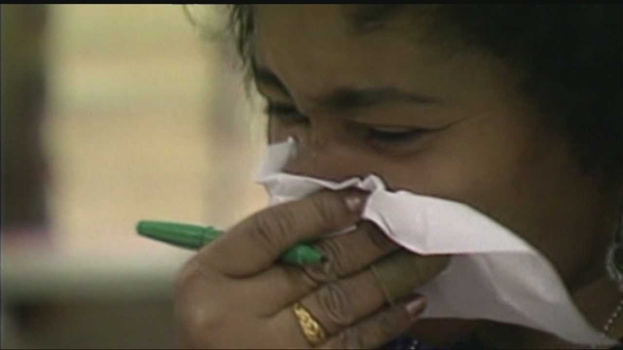 img-Officials concerned over rise in Oklahoma flu cases