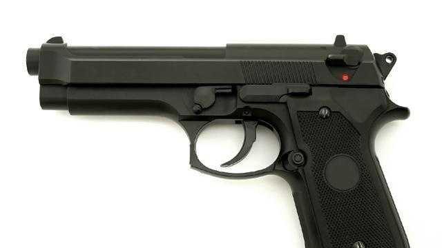 1.17.14 generic gun.jpg