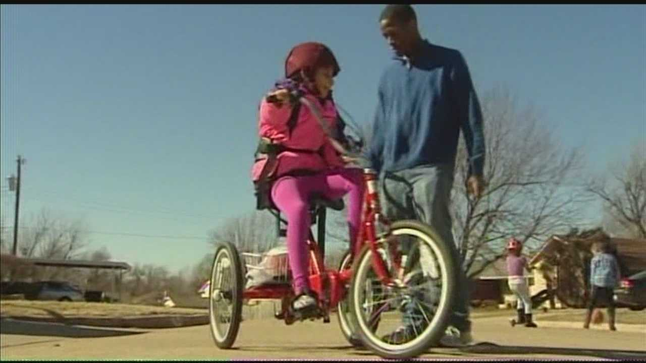img-Family wants Oklahoma s ban on marijuana changed