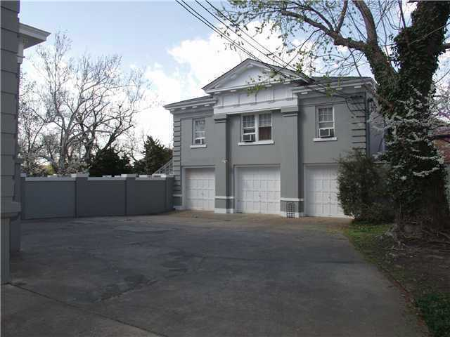 For more information on this property, click here.