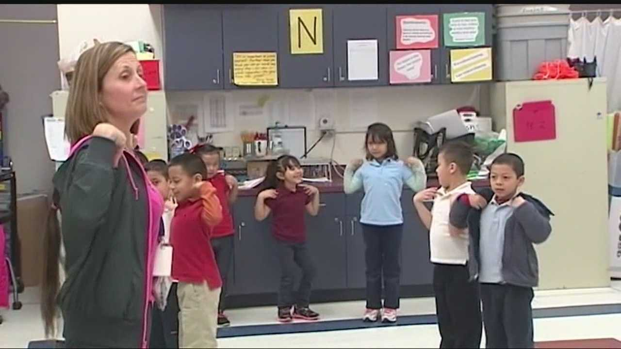 img-OKCPS tackling childhood obesity with more activity