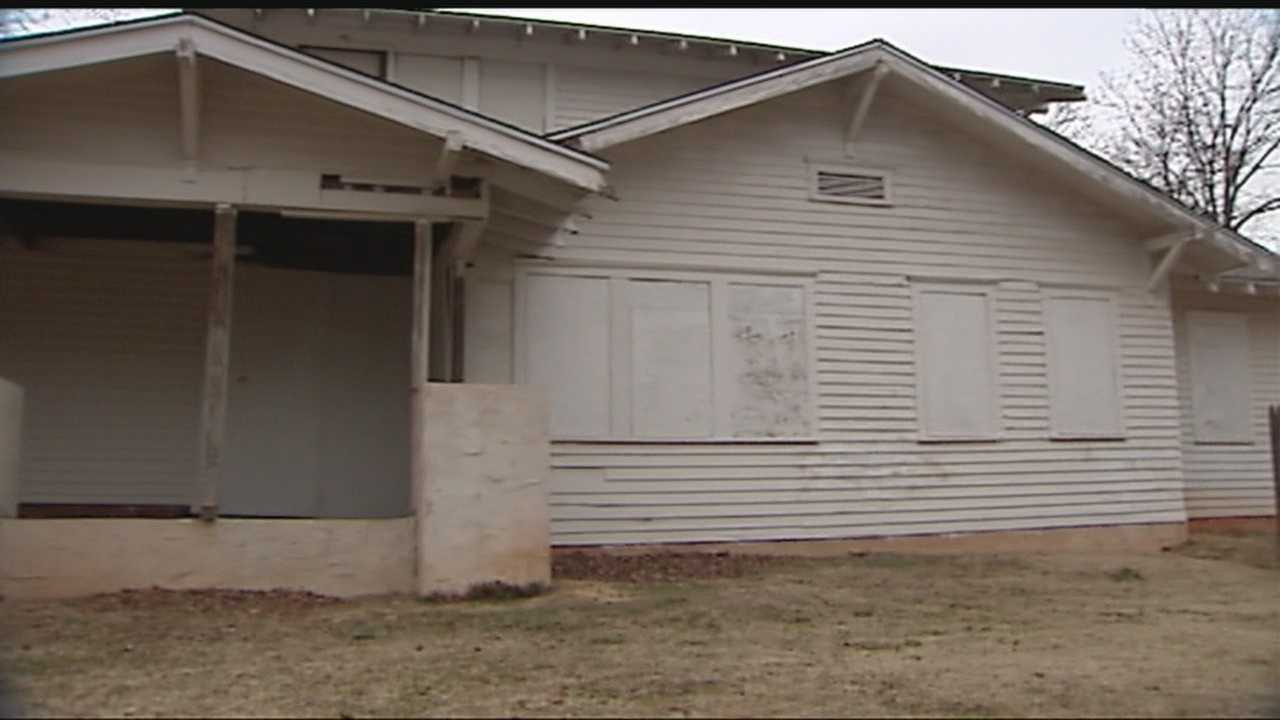 img-OKC to crack down on vacant decaying properties
