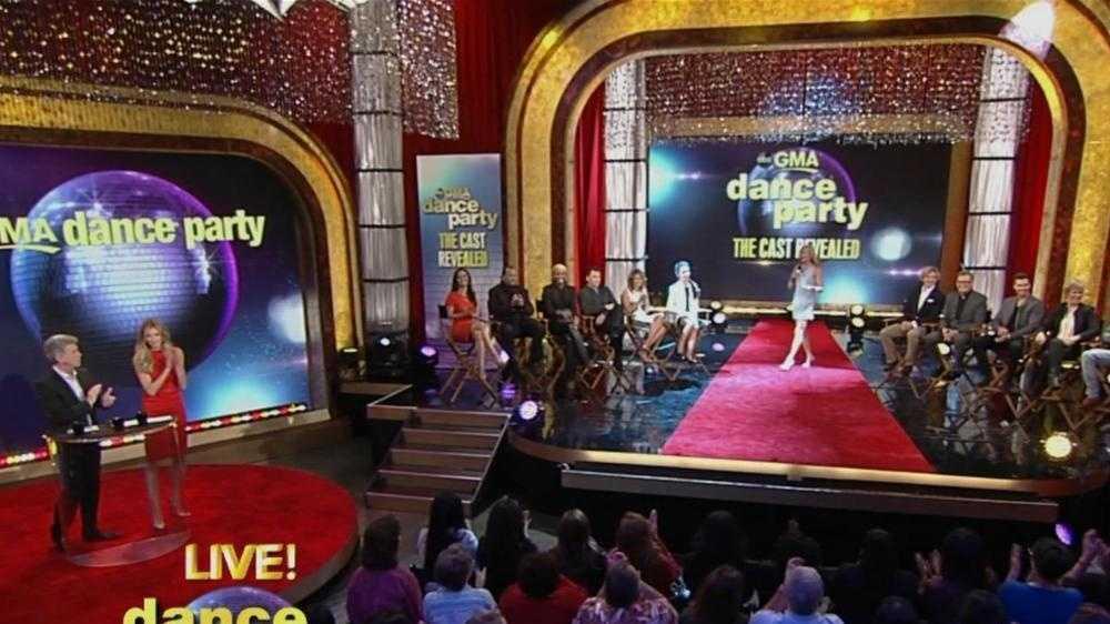 Dancing-Cast-18 0304 (11).jpg
