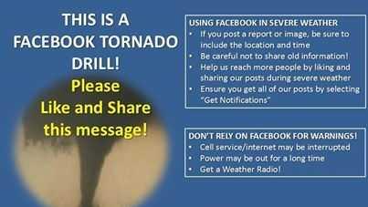 tornadom62014.jpg