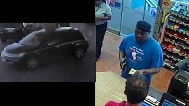 suspect and vehicle.jpg
