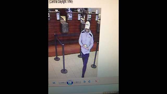 bank robbery suspect2.jpg