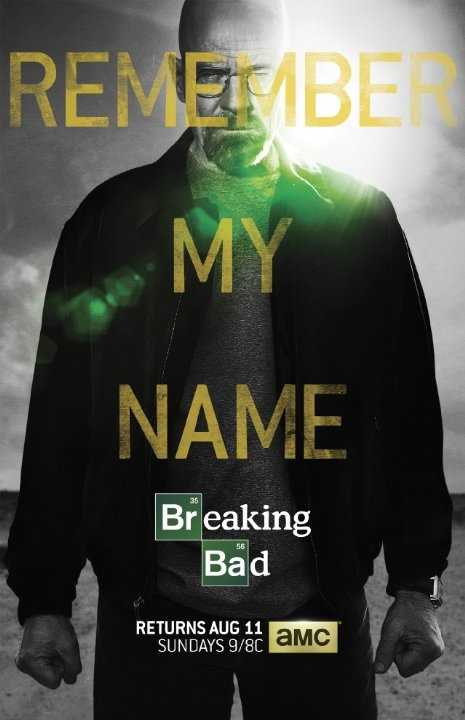 Breaking Bad: The crime drama is set in Albuquerque, where a high school teacher starts producing and selling meth to make money for his family before he dies of lung cancer. Guinness World Records named the show the highest-rated TV series of all time. And yes, it's that good.