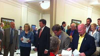 Governor candidates.jpg