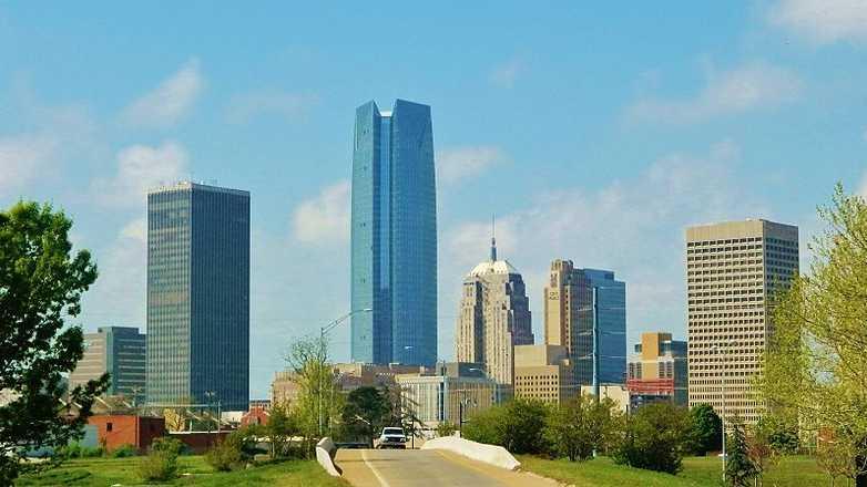 Urbanative-Skyline_oklahoma_city.JPG_highRes.jpg