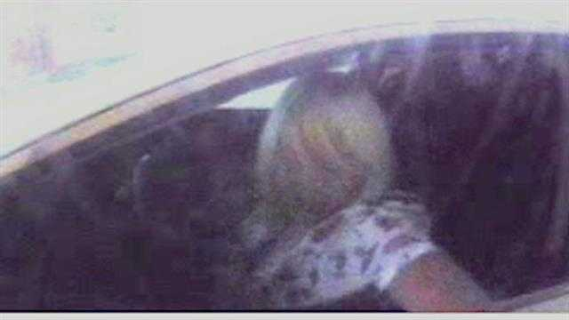 Police are investigating an organized gang with national ties that is trying to steal from Oklahomans specifically around Lake Hefner.