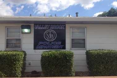 Valley Brook Police Department. Click here to see what was changed in their name.
