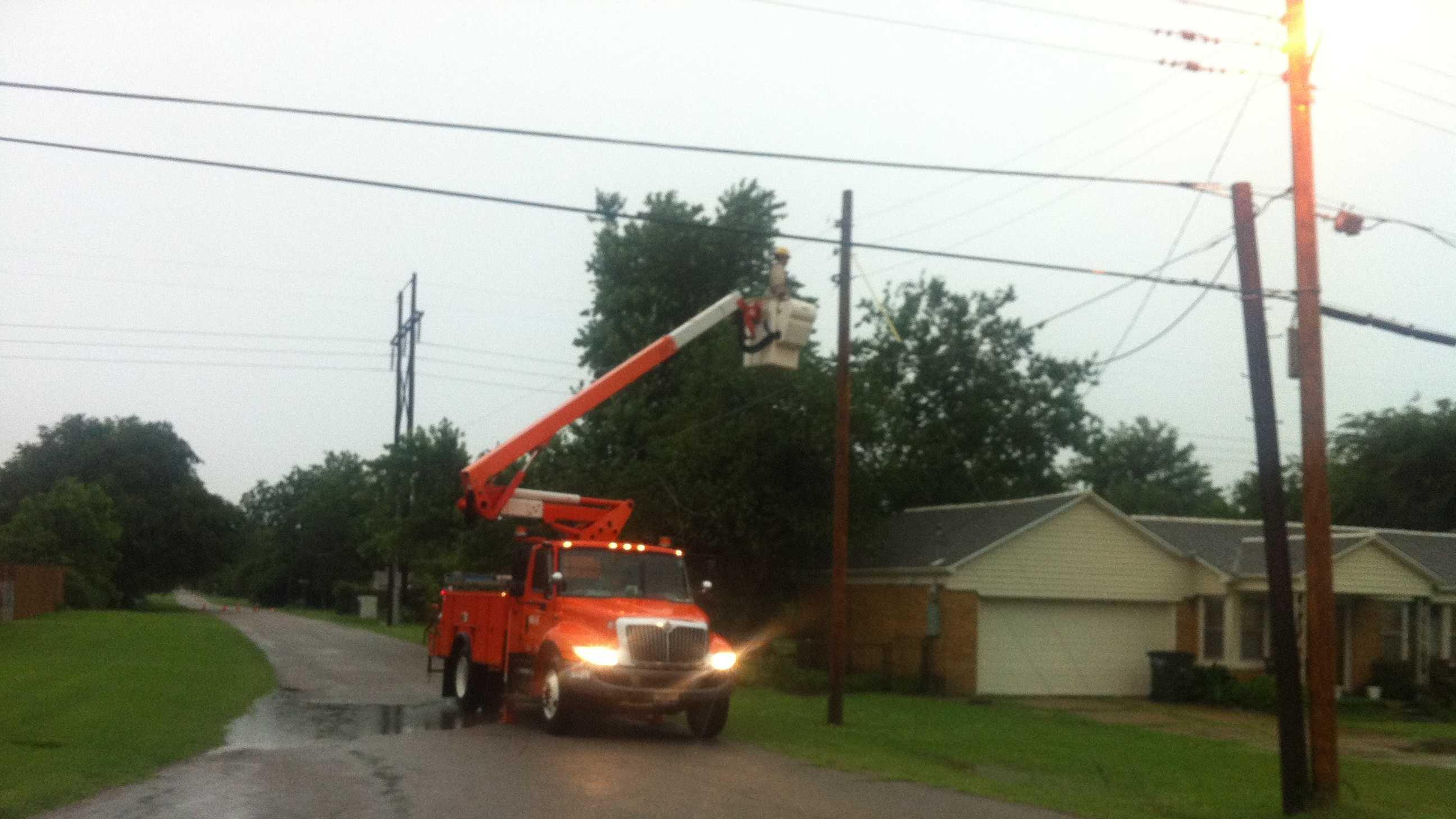 power pole damage.JPG