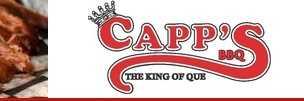 Capp's - 1 vote