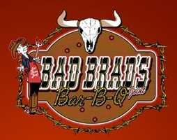 Bad Brads - 1 vote