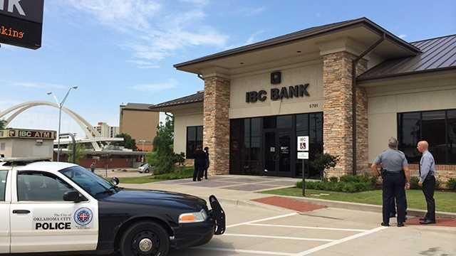 IBC Bank Robbery.JPG