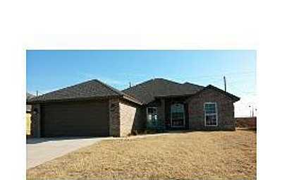 For $199,900 you can get this 1,780 sq foot home in Elk City. That's $112 per sq foot. It has 4 bedrooms, 2 baths and was built in 2013.