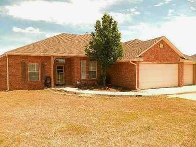 For $197,000 you can get this 2,123 sq foot home in Piedmont. It has 3 bedrooms, 3 bathrooms and was built in 2007.