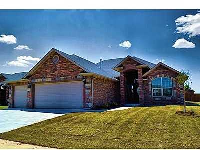 See how much home you can get for about $200,000 around Oklahoma.