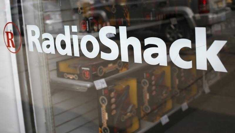11. RadioShack -- Rating: 2.4, Number of reviews: 1,255, CEO approval rating: 46% (Joseph C. Magnacca), Employees: 27,500, Industry: Electronics retailRadioShack employees rated senior management 2.2 out of a possible 5.0. Many reviews cited low wages and poor benefits, conditions that often lead to employee dissatisfaction. While entry-level retail associates complained of inadequate hours, the opposite was true for store managers. One reviewer said that, considering the long hours managers put in, the increased salary isn't really much higher.