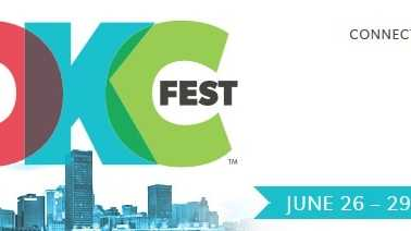 This weekend, the first-ever OKCFest will bring three days and four stages of music to downtown Oklahoma City. Running June 27-29, the event includes a ticketed main stage Friday and Saturday featuring many of the nation's biggest names in country music and a free festival Friday through Sunday in the Myriad Gardens showcasing talented local musicians.  See the lineup.