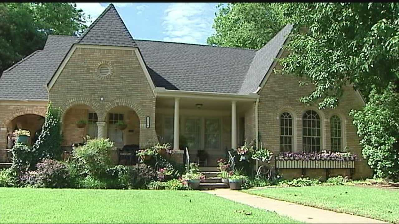 Green home loans program aims to save money, upgrade homes