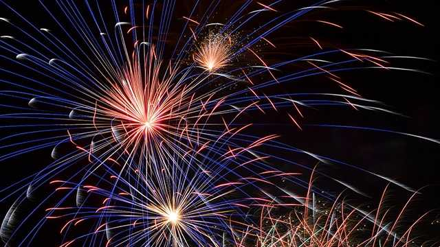 Piedmont Freedom Festival – Piedmont: There will be many activities that you and your family can join, you can enter in the art contest, you can watch or join in on the Patriot march, and watch fireworks. Click here for more.