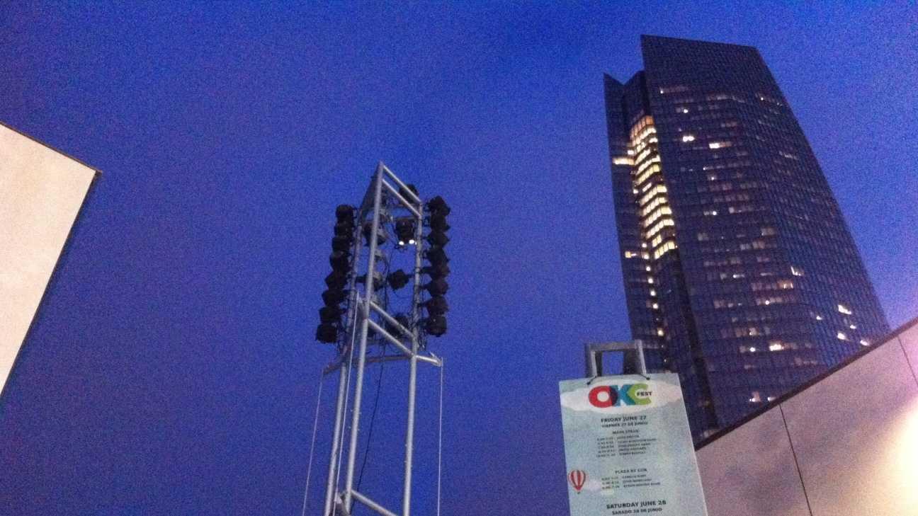 OKC Fest.JPG