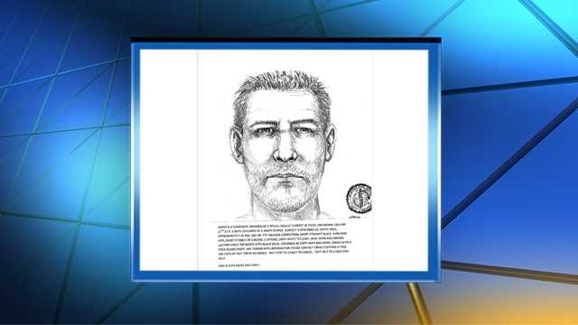Tulsa suspect.jpg