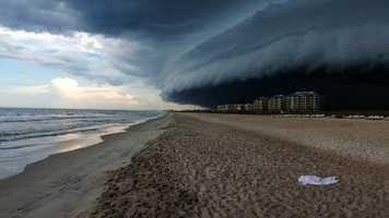 Nature - 1st place: © FELICIA PANDOLA - Providence, RI United States