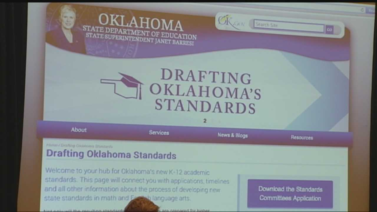 After yesterday's Supreme Court ruling on Common Core, what's next for state educational standards?