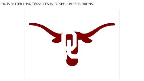 Texas spelling.jpg