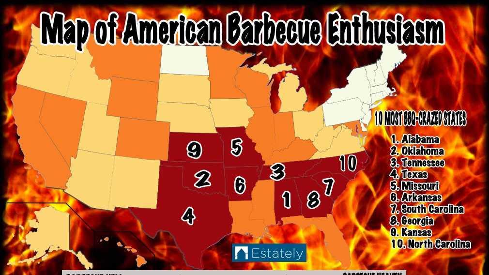 BBQ-map1.jpeg