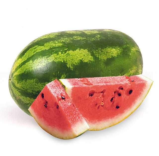 Aug. 3: National Watermelon Day