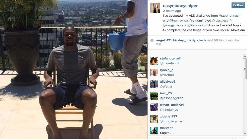 ALS Kevin Durant.jpg