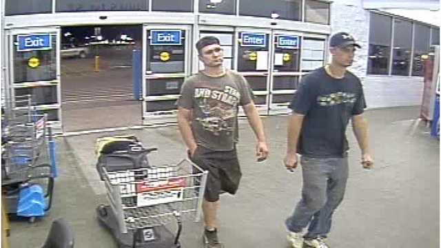 robbery suspects.jpg